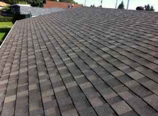 Roofing 3 A